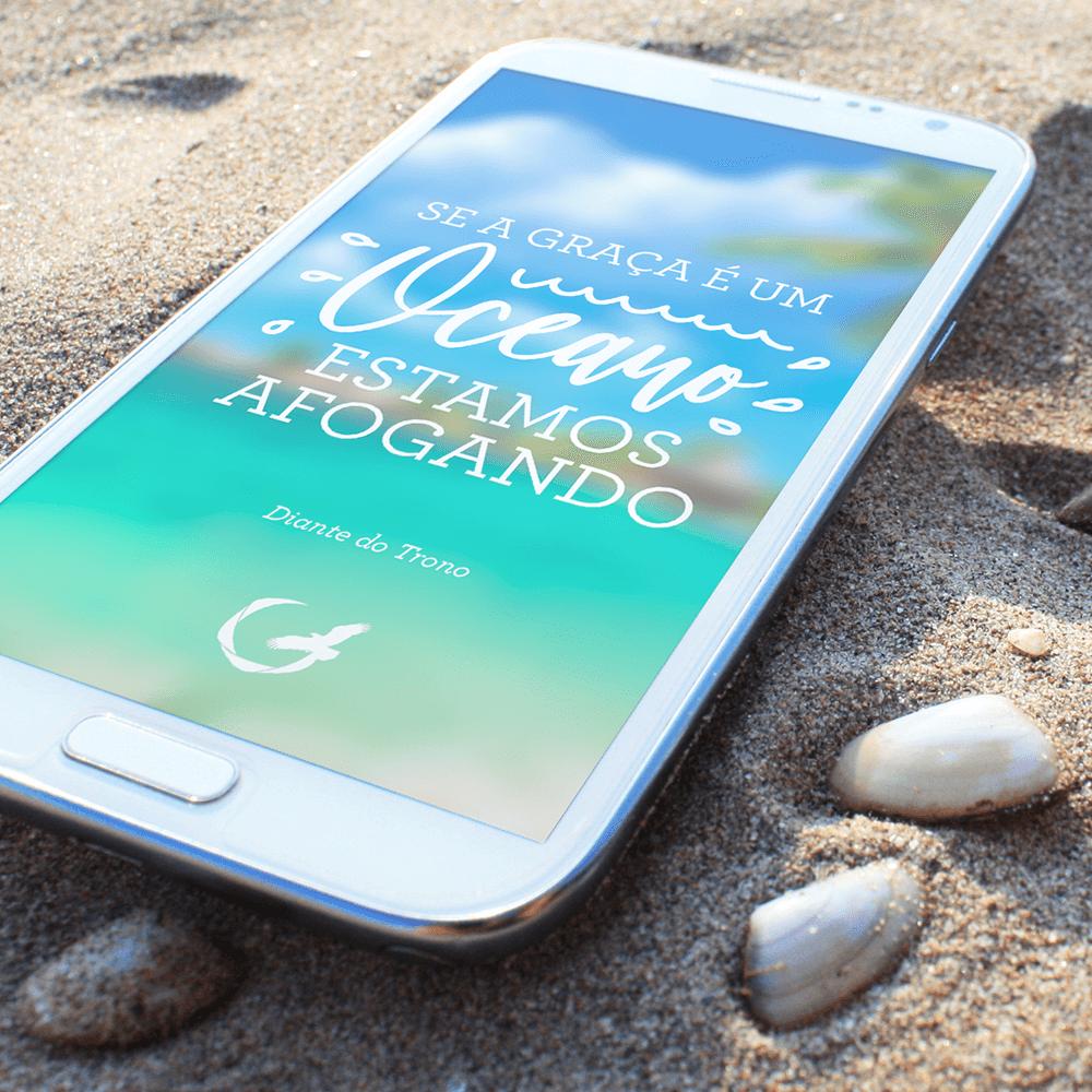 posts_igreja_calvario _agencia_maisq_marketing_publicidade_propaganda_brusque