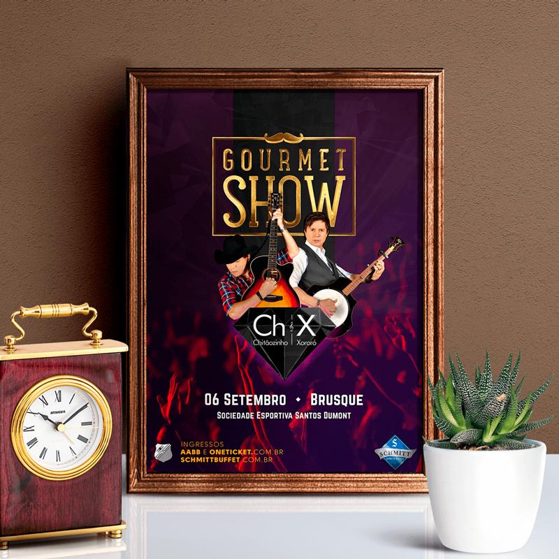 gourmet-show-chitãozinho-e-xororó_outdoor-agencia_maisq_marketing_publicidade_propaganda_brusque
