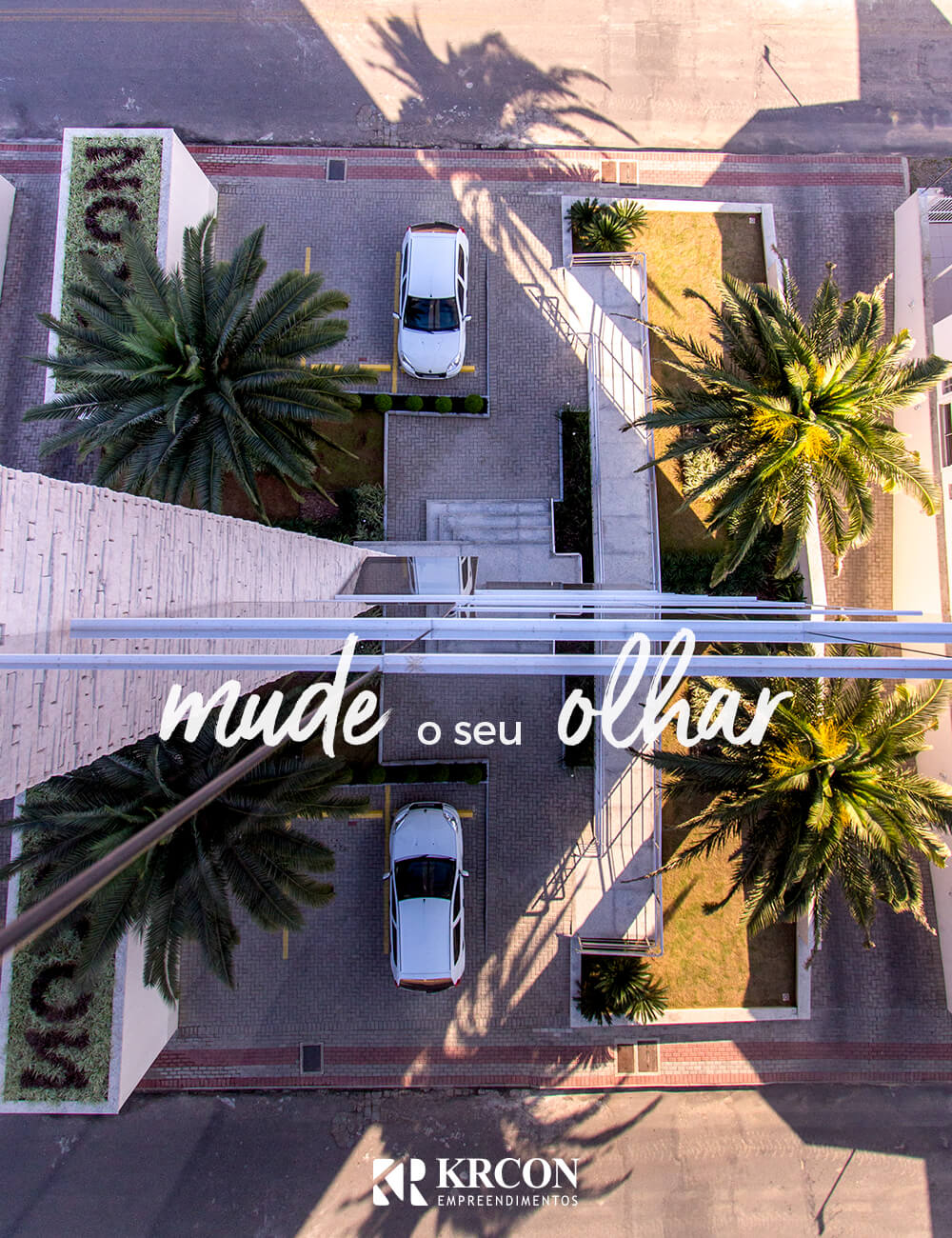 fotos_malbec_residence_krcon_empreendimentos_agencia_maisq_marketing_publicidade_propaganda_brusque