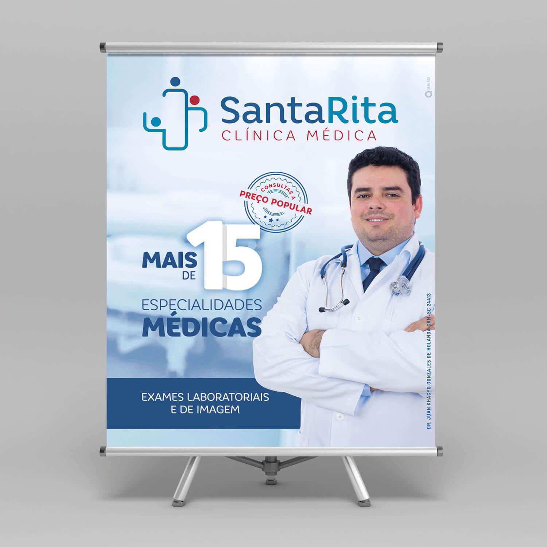 criacao_arte_site_clinica_medica_agencia_publicidade_maisq_1
