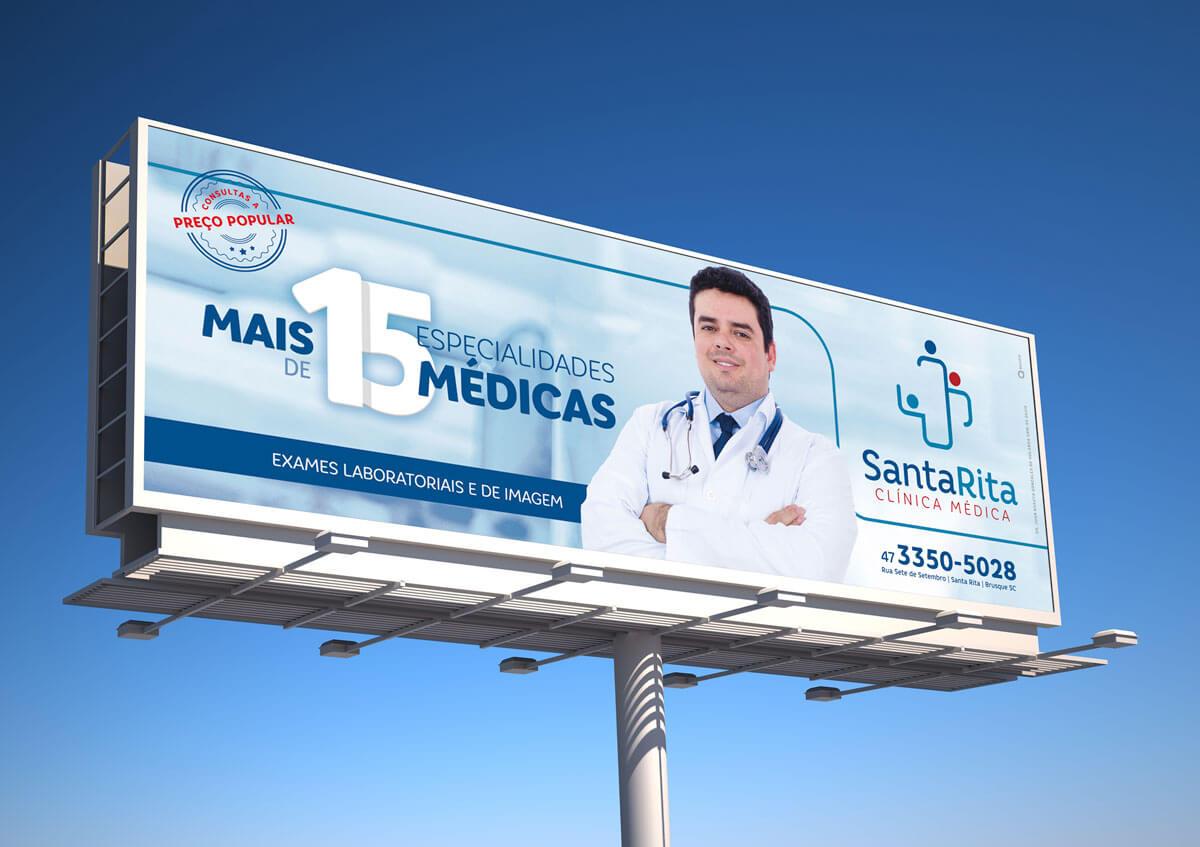 criacao_arte_site_clinica_medica_agencia_publicidade_maisq_2