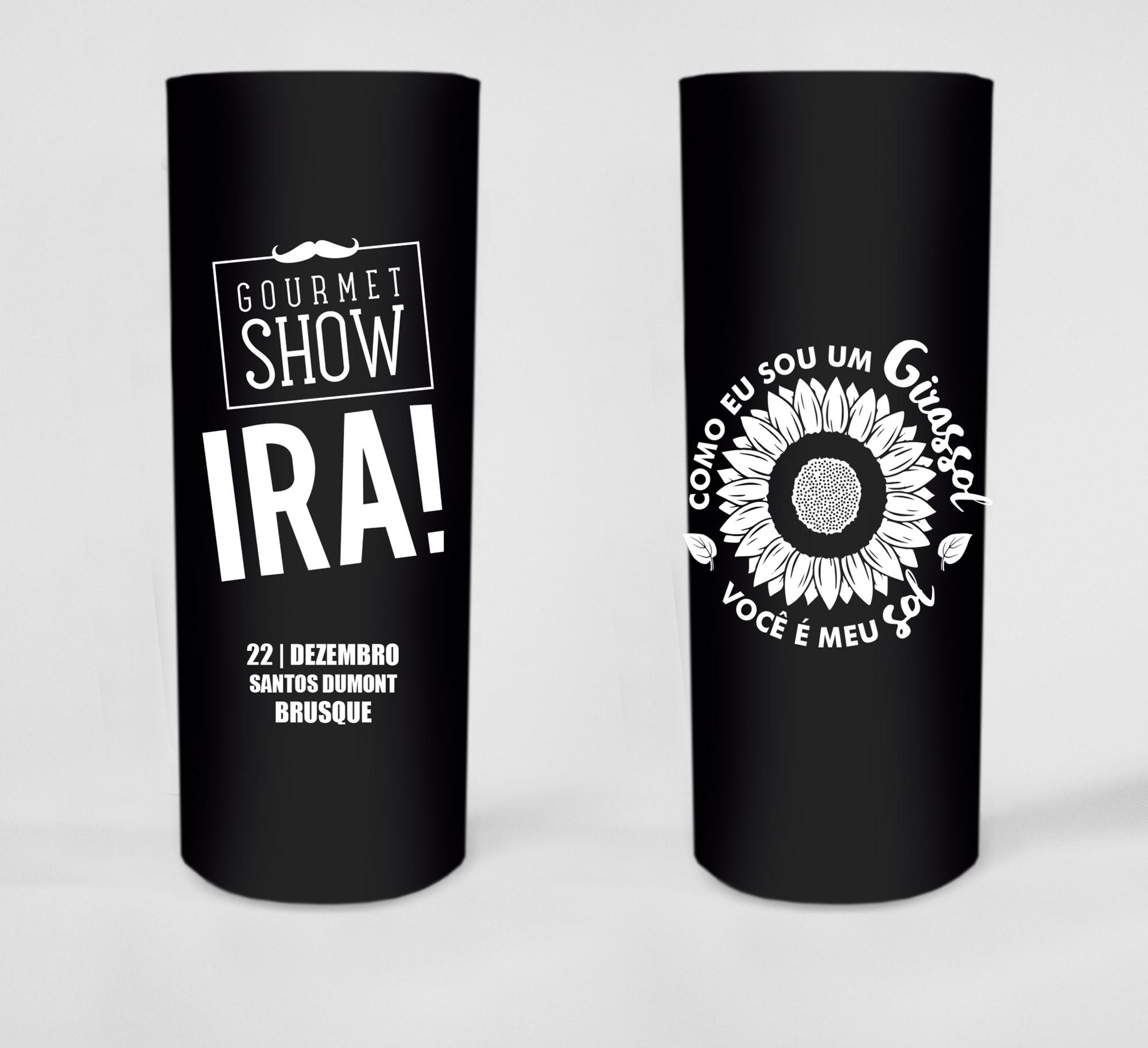 copo_gourmet_show_ira_publicidade_agencia_maisq_1