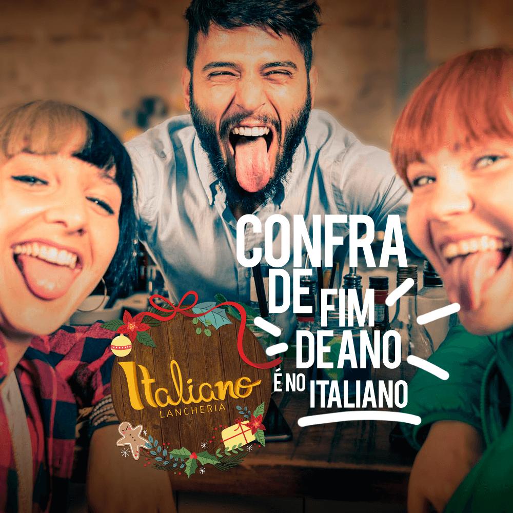 campanha_marketing_italiano_agencia_publididade_maisq_1