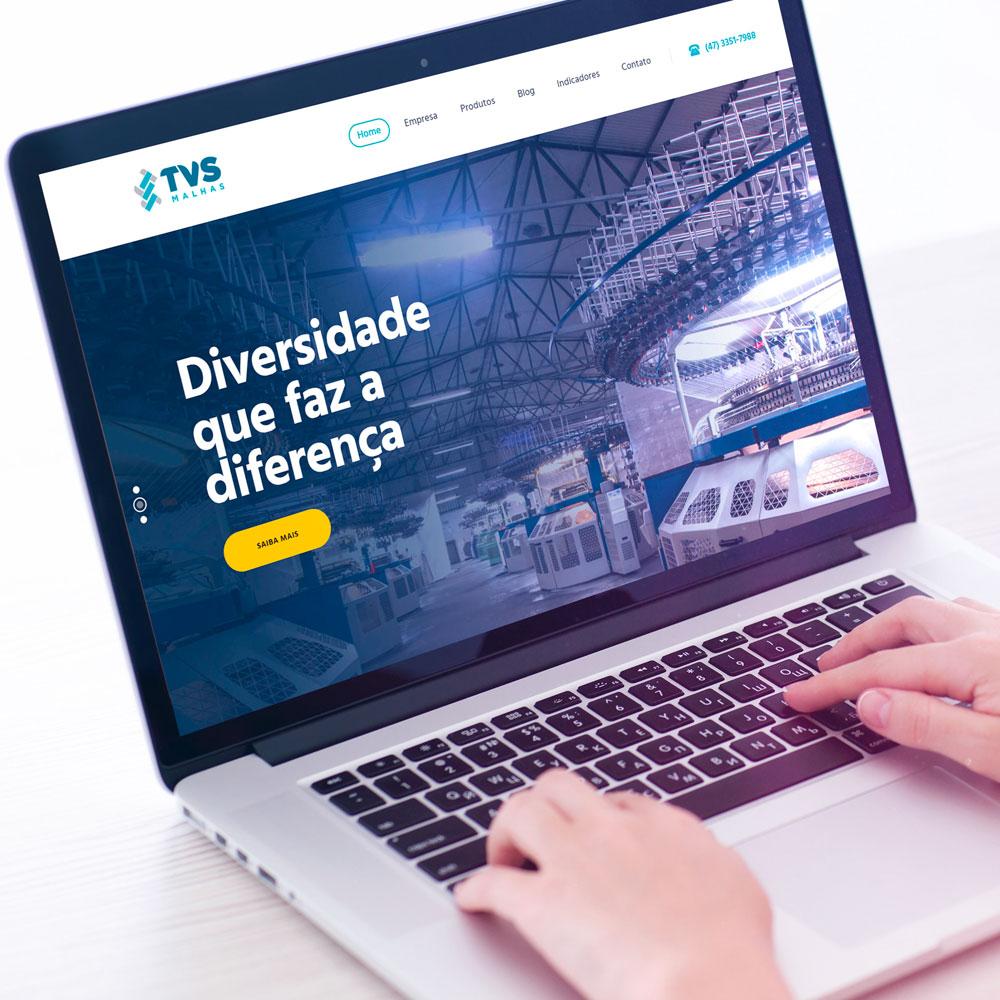 _agencia_maisq_marketing_publicidade_propaganda_brusque_criação_site_tvs_malhas