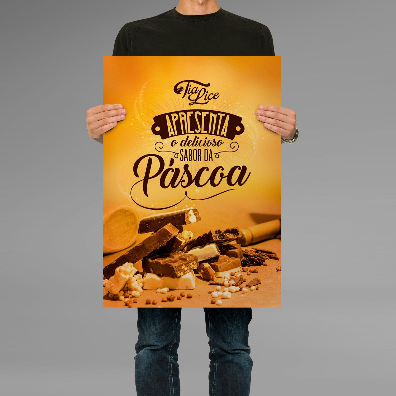 campanha_pascoa_tialice_agencia_maisq_marketing_publicidade_propaganda_brusque