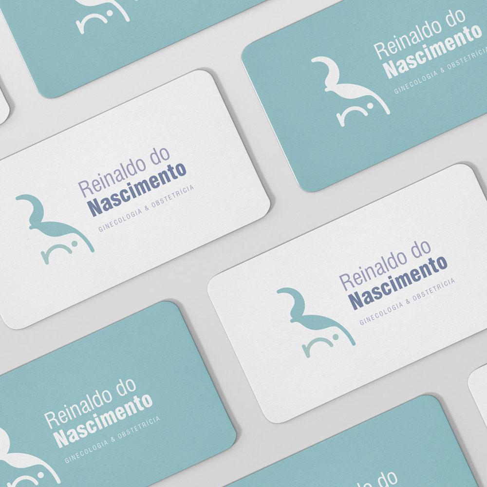 logotipo_dr_reinaldo_agencia_maisq_marketing_publicidade_propaganda_brusque
