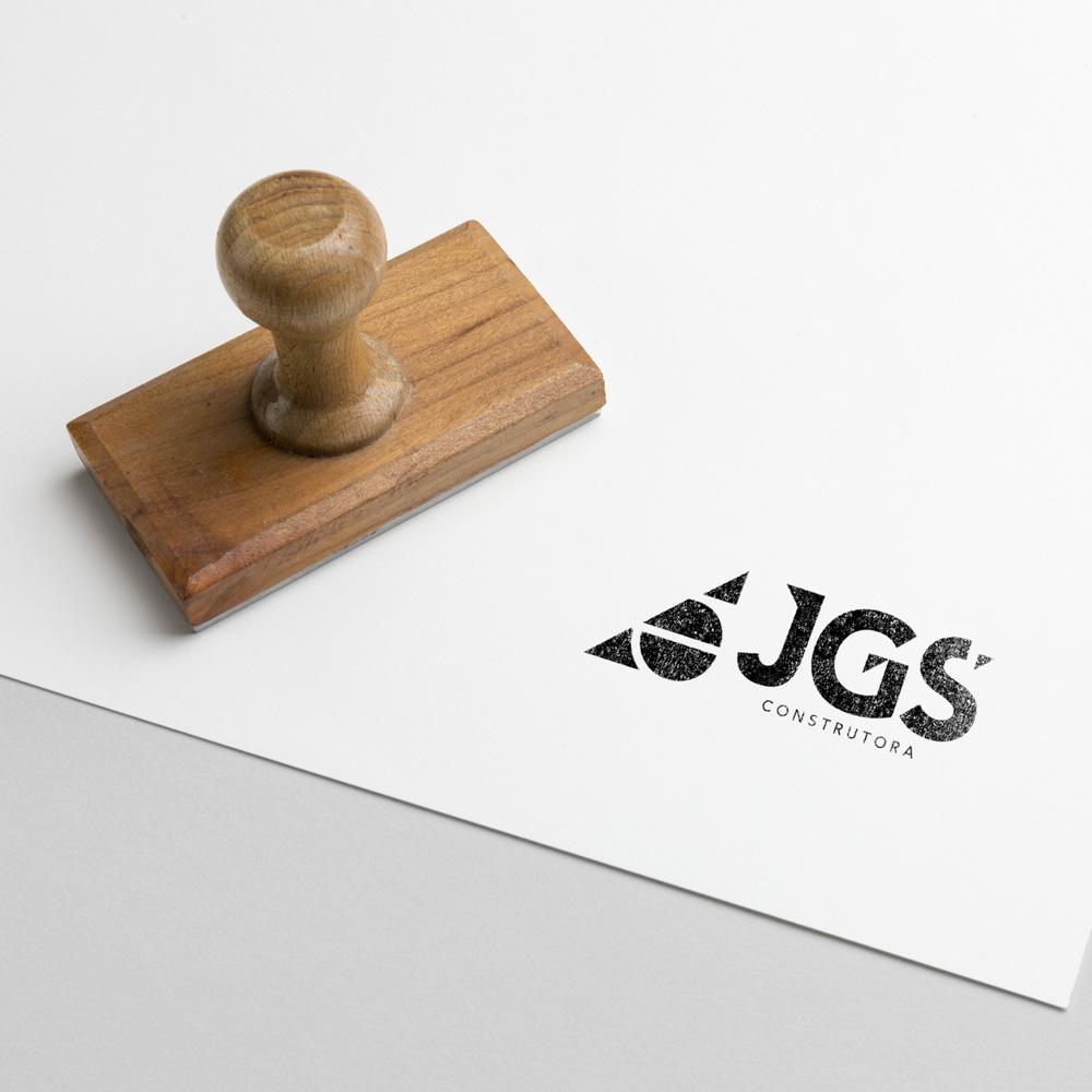 criação de logo _agencia_maisq_marketing_publicidade_propaganda_brusque