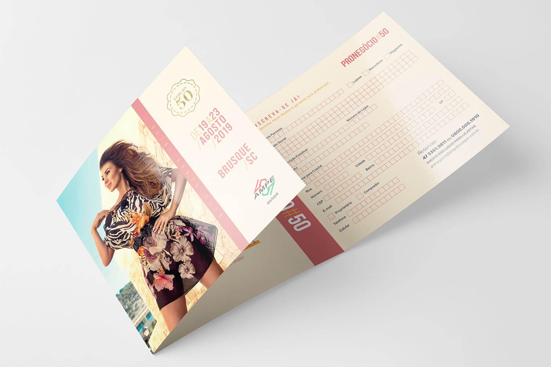 Agencia Maisq Marketing Publicidade e propaganda em Brusque - SC